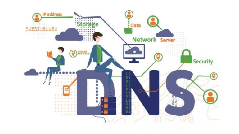 How to choose the right DNS Configuration?